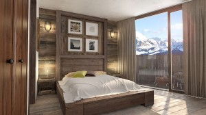 Chalet_Eratic_Dorm_1