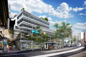 Lausanne_office_building_f1_treeopacity70